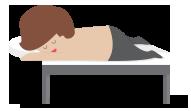 unwind-massages-box-bg.png