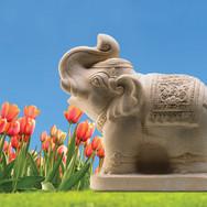 Ethisource-Home-Garden-Stand_elephant_li