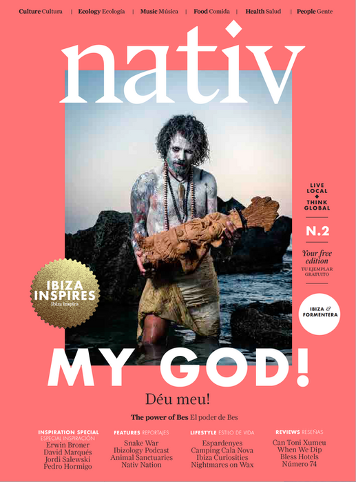Nativ2 Cover.png