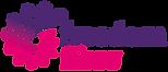 Freedom-Fibre-Logo-Pack-RGB_Horizontal-C