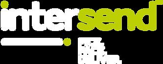 Logo-RGB-Inter_Send-Strap-White+Colour-2