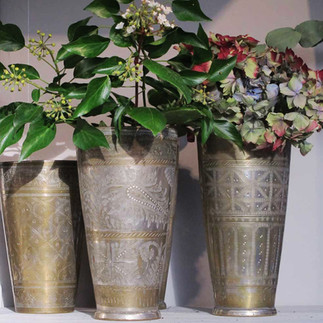 Ethisource-Home-Garden-Lassi-cups-1000.j