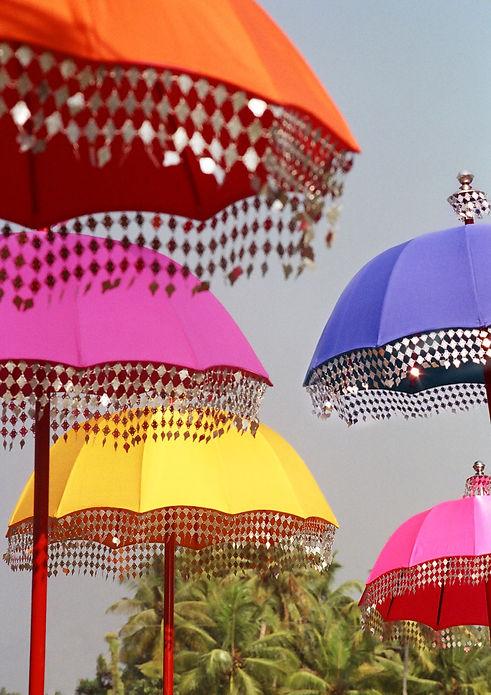 Raj umbrellas.jpg