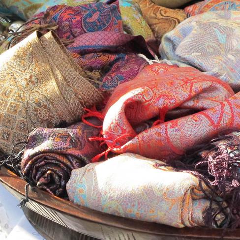 Ethisource-Apparel_scarves.jpg