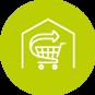 Icon-Web-_InterSend-eCommerce-Storage-&-