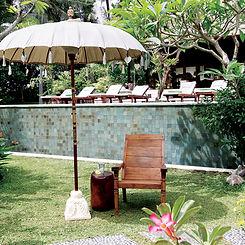 Indian-Garden-CreamPeal-lifsetyle-1.jpg