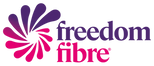Freedom-Fibre-Logo-Pack®_Horizontal-Colo