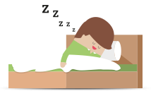 sleep-workshops-banner-bg.png