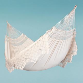 EthiSource-ham-bs-13-20134201247-hammock