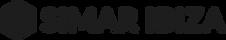 Simar Logo Horizontal black (no comms).p