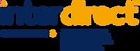 Logo-Inter_Direct-Strap-CMYK.png