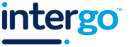 Logo-RGB-Inter_Go-Colour.png