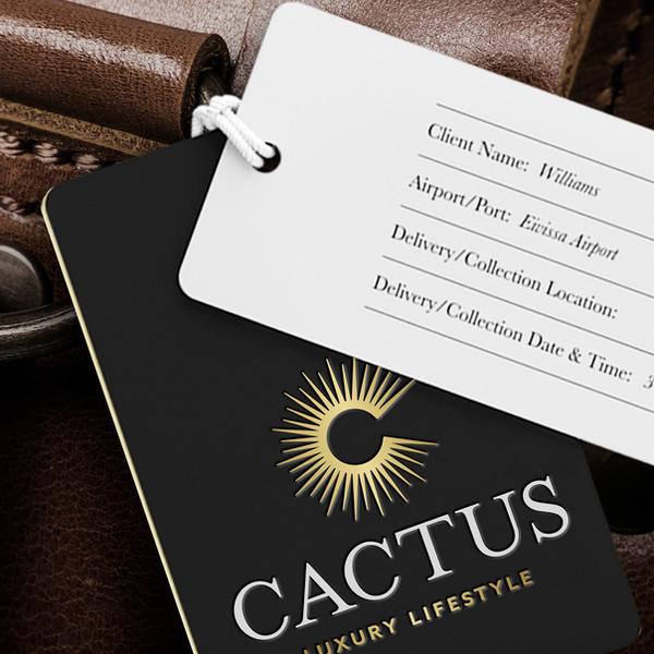CactusLuggage.jpg