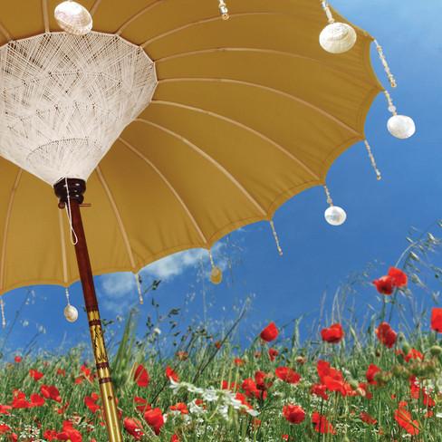 Ethisource-Home-Garden-StTropez_lifestyl