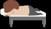 massage-treatments-banner-bg.png
