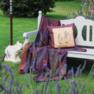 Ethisource-Home-Garden-4918.jpg