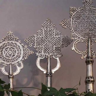 Ethisource-Home-Garden-Ethopian-cross-10