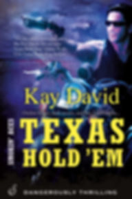 TexasHoldEmFinal cover copy.jpg