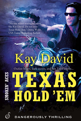 TexasHoldEmFinal cover copy.jpg