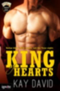 KingOfHearts2HighRes copy.jpg