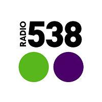 538 Logo 800x800.jpg