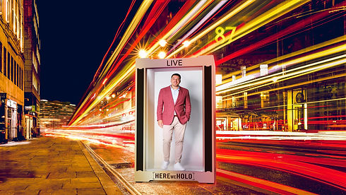 HEREweHOLO_Live.jpg