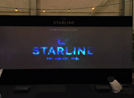 [EN] Starline - Ebben Inspyrium