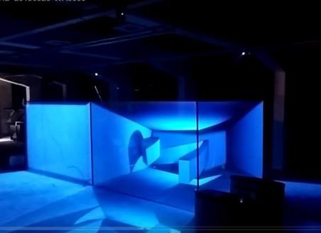 [NL] Holografische Displays