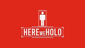 HereWeHolo.jpg