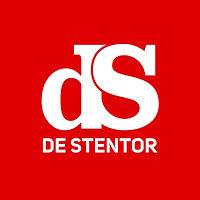 De Stentor Logo 800x800.jpg