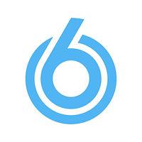 Sbs6 Logo 800x800.jpg