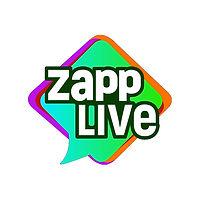 ZappLive Logo.jpg