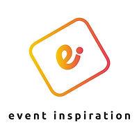 Event Inspiration Logo.jpg