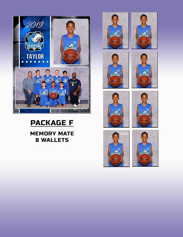 Package F 2019.jpg