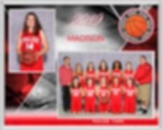SportsMate.jpg