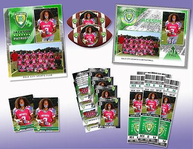 Football Web Page2020.jpg