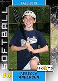 Softball Front.jpg