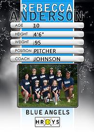 Softball Back.jpg