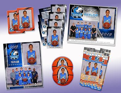 Basketball Web Page 2020.jpg