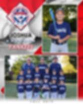 Baseball MM.jpg