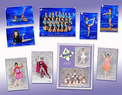 Dance_Gymnastics Web Page  2019.jpg