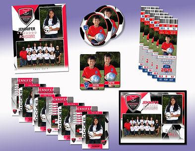 Soccer Web Page2020.jpg