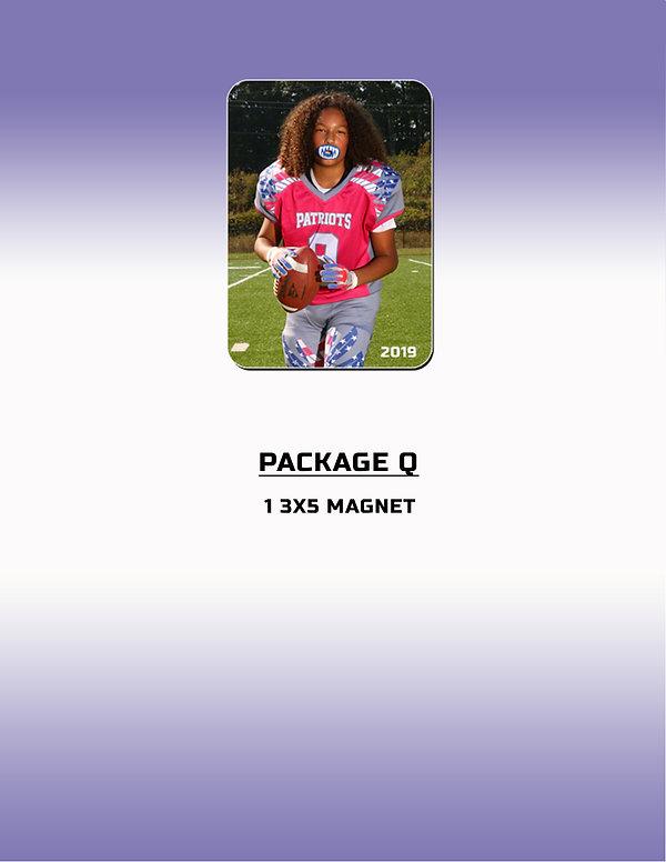 Package Q 2019.jpg