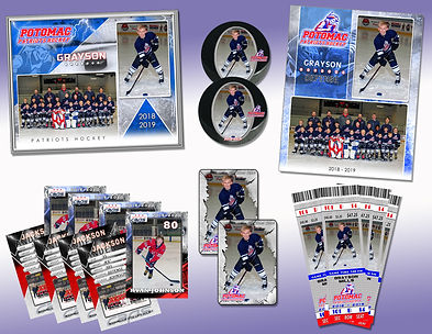 Hockey Web Page  2020.jpg