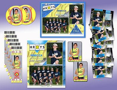 Softball Web Page  2020.jpg