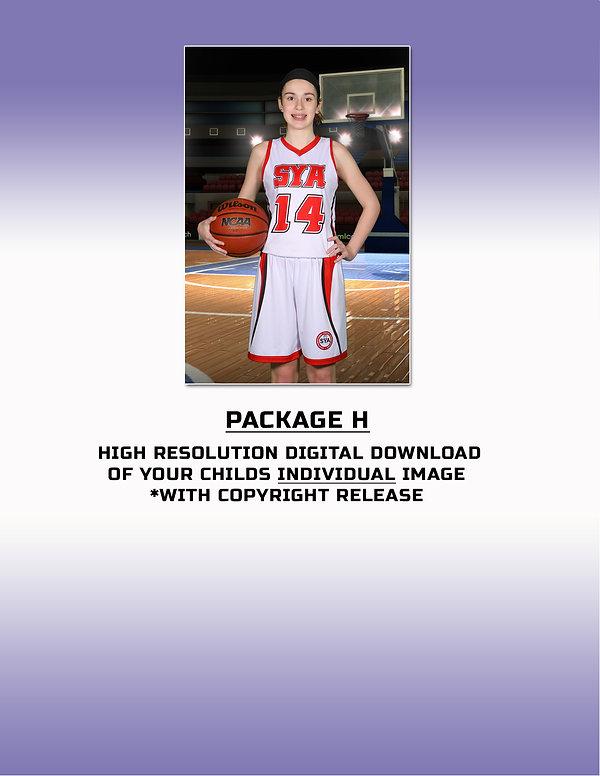 Package H 2019.jpg