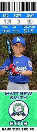 Baseball Kid.jpg
