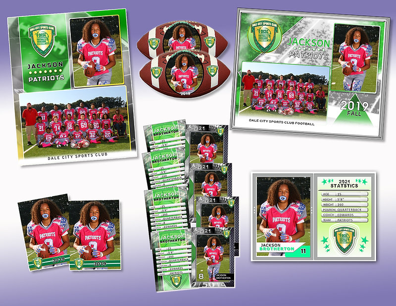 Football Web Page2021.jpg