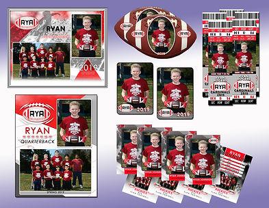Flag Football Web Page.jpg