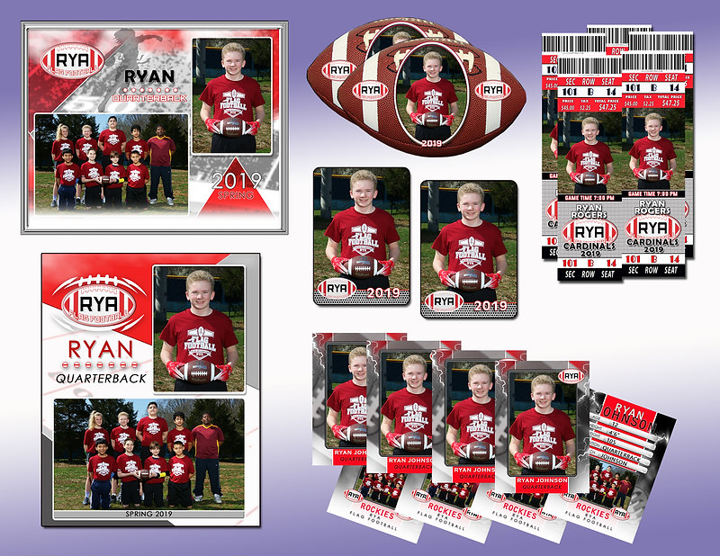 Flag Football Web Page.jpg